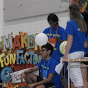Vacation Bible Camp photo album thumbnail 20